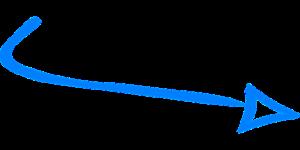 arrow-310623_640[1]